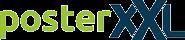 posterXXL Bewertungen, Preisvergleich und Angebote