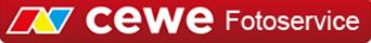CEWE Online Fotoservice Bewertungen, Preisvergleich und Angebote