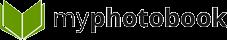 myphotobook avis, comparatif de prix et offres
