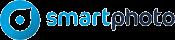 Smartphoto avis, comparatif de prix et offres