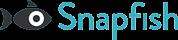 Snapfish avis, comparatif de prix et offres